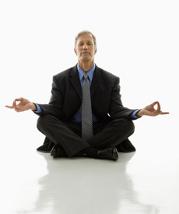 Die Yogaschule Wernigerode bietet Ihnen als Teambuilding und Enspannungsmaßnahme Yoga sn.
